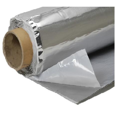 Ampire Alubutyl  1,8 mm 2,5 qm