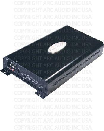 Arc Audio KS 1200.1