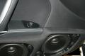 Jehnert Audi TT 8J – Doorboards mit 3-Wege-Soundsystem