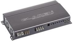 Gladen Audio SPL Line 1000 C1