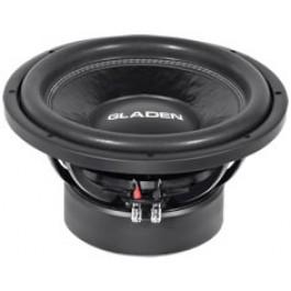 Gladen Audio SQX Series 12