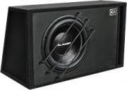 Gladen Audio SQX Series 12- VB Extreme