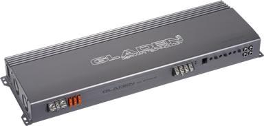 Gladen Audio XL Series 275c2
