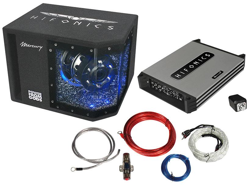 HiFonics Mercury MBP1000.4