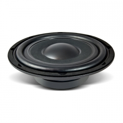 ReplayAudio Energy RE80-4FL