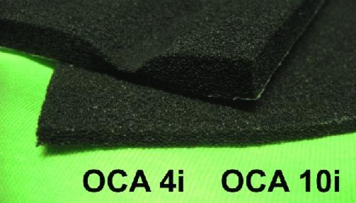 S.I.P OCA4i Open-Cell-Absorber 4mm Pack