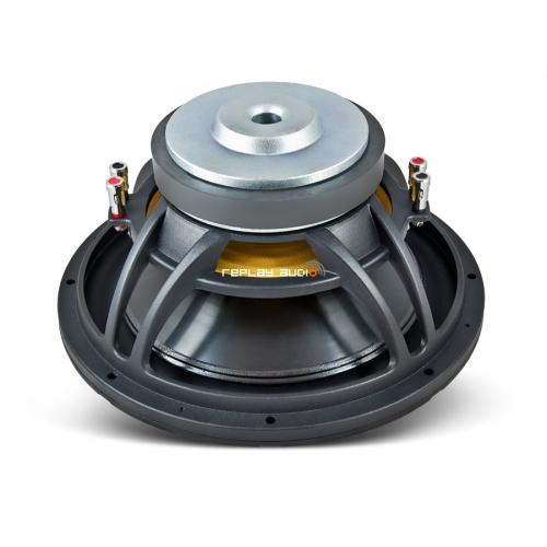 ReplayAudio Energy RES12-D2 Mk2