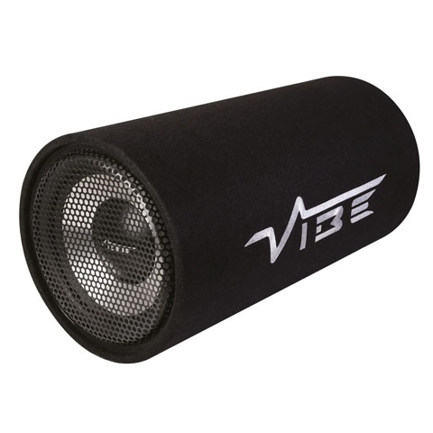 Vibe Audio Pulse 12 Tube