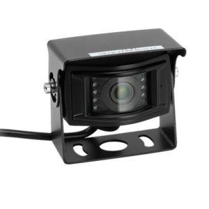 Rückfahr-Kameras